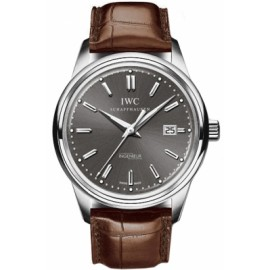 IWC Vintage Jubilee Edition Ingenieur Automatique IW323304 Montre Replique