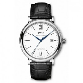 Copie IWC Portofino Automatique Edition 150 Ans IW356519