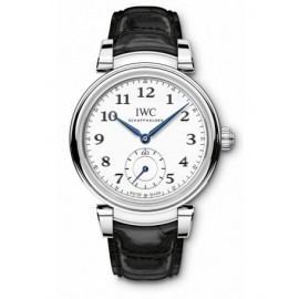 Copie IWC Da Vinci Automatique Edition 150 Ans IW358101
