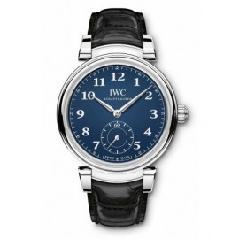 Copie IWC Da Vinci Automatique Edition 150 Ans IW358102