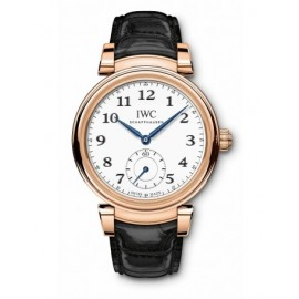 Copie IWC Da Vinci Automatique Edition 150 Ans IW358103