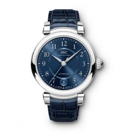 Replique Montre IWC Da Vinci Automatique 36 IW458312