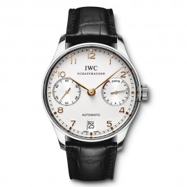 Copie IWC Portuguese Automatique W500114