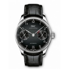 Copie IWC Portugieser automatique IW500703