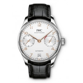 Copie IWC Portugieser automatique IW500704