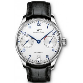 Copie IWC Portugieser automatique IW500705
