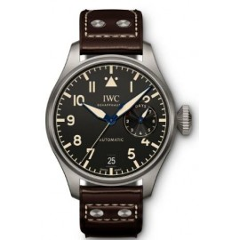 Copie IWC Big Pilot's Heritage 48 IW501004