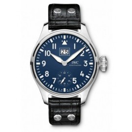 Copie IWC Big Pilot's Big Date Edition 150 Years IW510503