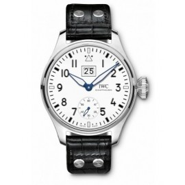 Copie IWC Big Pilot's Big Date Edition 150 Years IW510504