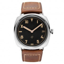 Copie Panerai Radiomir Californie 3 Jours Acciaio 47mm PAM00424