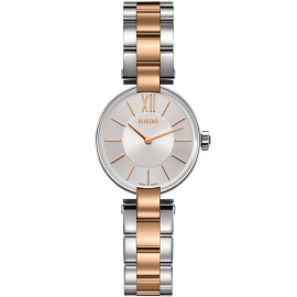 Replique Rado Coupole Dames R22854023