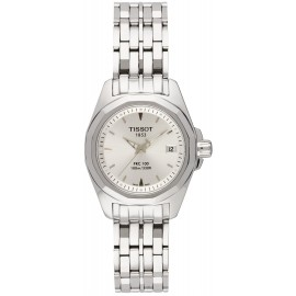 Tissot T-Sport PRC100 Dames T008.010.11.031.00 Montre Replique