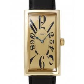 Faux Tissot Heritage Prince I Homme T71.3.718.22