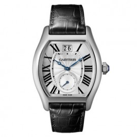 Copie Cartier Tortue extra-large W1556233