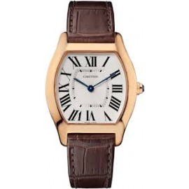 Copie Cartier Tortue Femmes w1556362