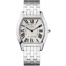 Copie Cartier Tortue Grand Manuel Femmes W1556367