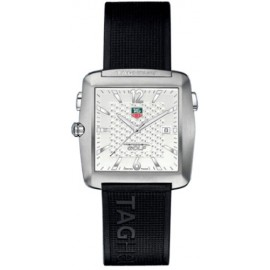 Replique TAG Heuer Tiger Woods Professional Golf WAE1112.FT6004