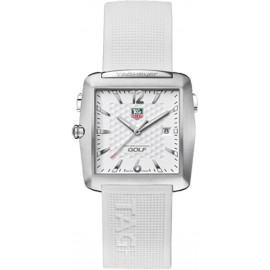 Replique TAG Heuer Tiger Woods Professional Golf WAE1112.FT6008