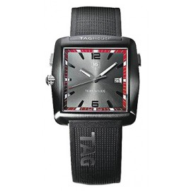 Replique TAG Heuer Professional golf WAE1115.FT6004