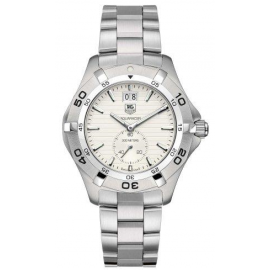 TAG Heuer Aquaracer Quarz Grande Date WAF1015.BA0822 Montre Replique