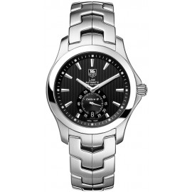 Replique TAG Heuer Link Calibre 6 Automatique WJF211A.BA0570