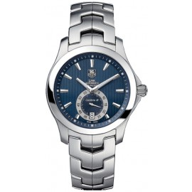 Replique TAG Heuer Link Automatique Hommes WJF211F.BA0570