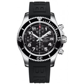 Replique Montre Breitling Superocean Chronographe 42 A13311C9.BE93.150S.A18S.1