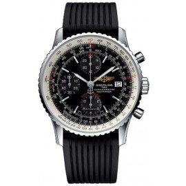 Replique Montre Breitling Navitimer Heritage Acier inoxydable A1332412/BF27/274S/A20S.1