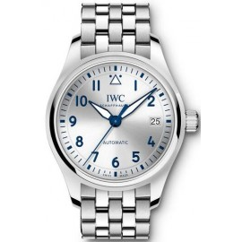 Replique Montre IWC Pilot's Automatique 36 IW324004