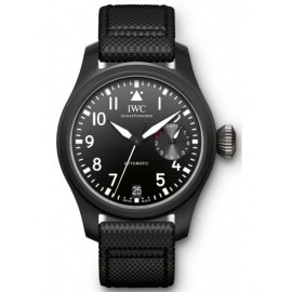 Replique Montre IWC Big Pilot's Top Gun IW502001
