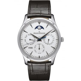 Replique Jaeger-LeCoultre Master Ultra Thin Perpetual Q1303520