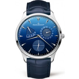 Replique Montre Jaeger-Le Coultre Master Grande Ultra Thin Q1378480