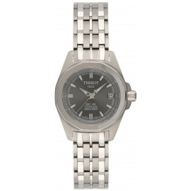 Tissot T-Sport PRC100 Dames T008.010.44.061.00 Montre Replique