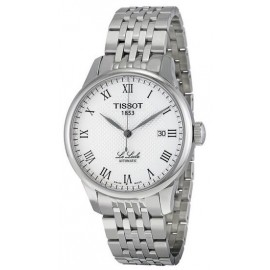 Replique Montre Tissot T-Classic Le Locle T41.1.483.33