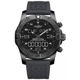 Replique Breitling Exospace B55 Connected VB5510H1.BE45.263S.V20DSA.2
