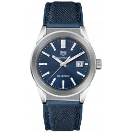 Replique Montre TAG Heuer Carrera Quartz 36mm WBG1310.FT6115