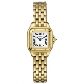 Replique Montre Cartier Panthere De Cartier WGPN0016