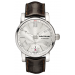 Replique Montre Montblanc Star 4810 Automatique Homme 102342