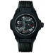 Replique Montre Hublot Big Bang MECA-10 All Black 45mm 414.CI.1110.RX