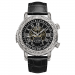 Replique Montre Patek Philippe Grand Complications Sky Moon Tourbillon 6002G-010