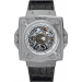 Replique Montre Hublot Masterpiece MP-08 Anticythere Sunmoon 908.NX.1010.GR