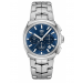 Replique Montre TAG Heuer Link Calibre 17 Automatique CBC2112.BA0603